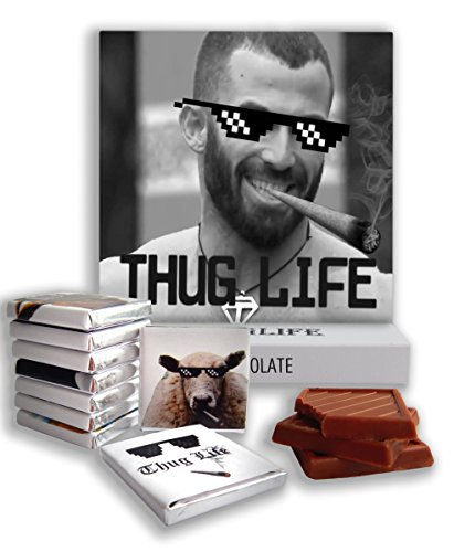 chocolate-gift-thug-life-funny-cool-gift-for-your-swag-friends-teppista
