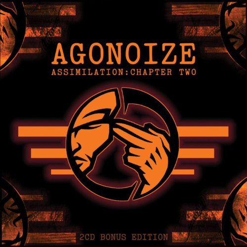 Assimilation: Chapter Two