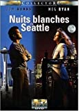 Nuits Blanches A Seattle [Édition Collector]