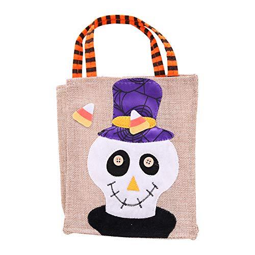 CKE Glitzernde Maskerade Bunny Rabbit Gesichtsmaske Halloween-kostüm Party Prom Maske für Frauen Männer Cosplay (Rosa) ()