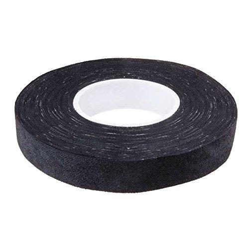 EMOS-Textilisolierband-15-mm-15-m-schwarz-1515-CERNA