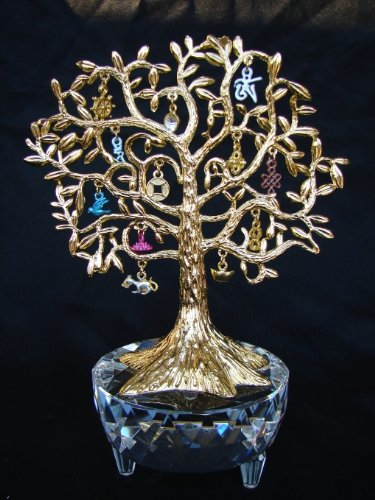 wish-granting-tree-with-lucky-charms