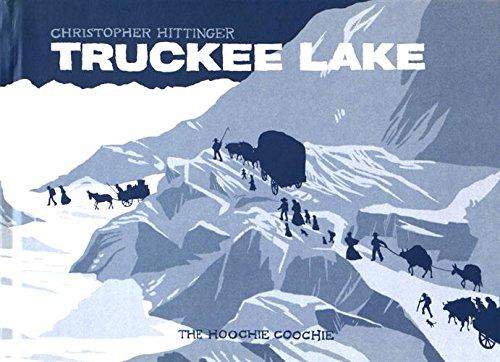 Truckee Lake
