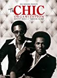 Nile Rodgers Presents : The Chic Organization Boxset Vol.1 : Savoir Faire (Coffret 4 CD)