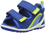 Ecco Baby Boys' Ecco Lite Infants Sandal Walking Baby Shoes