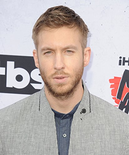 calvin-harris-at-arrivals-for-the-iheartradio-music-awards-2016-arrivals-2-photo-print-4064-x-5080-c