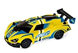 Mondo Motors 63253 - Hot Wheels - RC Buggy 1:28 Vergleich