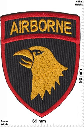 patch-airborne-united-states-army-special-forces-command-golden-bird-red-gold-military-us-army-air-f