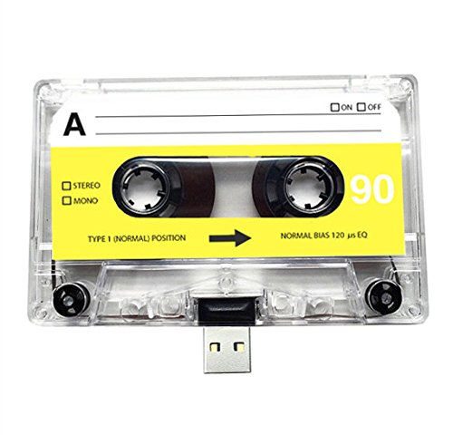 usb-mixtape-retro-quirky-gift-music-cool-cute-amore-presente-ragazzo-ragazza-80s-anni-gadget-geek-uf