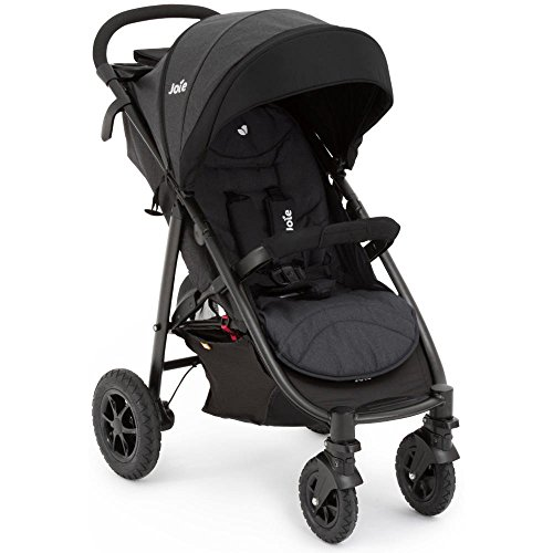 JOIE litetrax™ 4 Air Sportwagen Night Sky OneSize