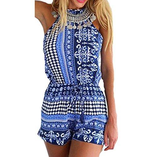 elite99-womens-vintage-bohemia-style-printed-flower-sexy-sleeveless-backless-mini-jumpsuits