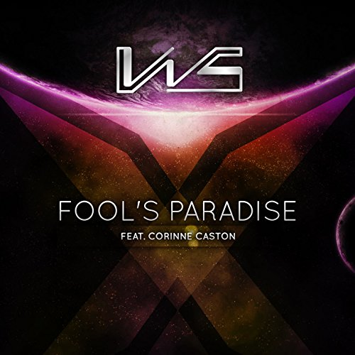Fool's Paradise (Instrumental)