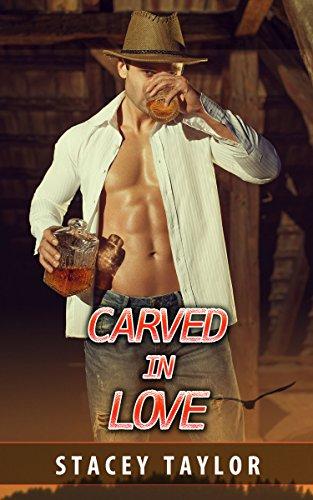 carved-in-love