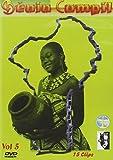 Benin Compilation Vol 5