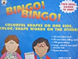 Bingo!-Bingo!