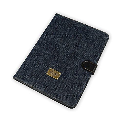QIOTTI > Apple iPad Mini 2/3
