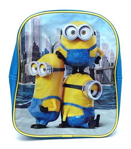 263ec397a5a2 Childrens school backpacks the best Amazon price in SaveMoney.es