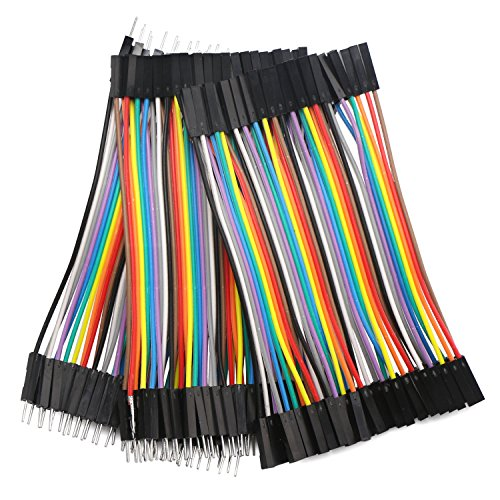 drokr-3pcs-40p-dupont-wire-cable-multicolored-10cm-breadboard-jumper-wires-male-to-female-male-to-ma