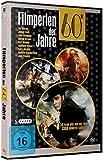 Filmperlen der 60er Jahre - Deluxe Box [5 DVDs]