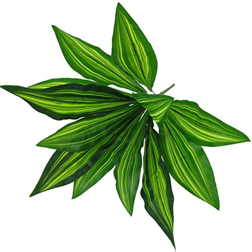 Kunstpflanze »Ahorn-Girlande«, Höhe