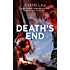 Death's End (The Three-Body Problem Book 3)
