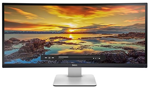dell-ultrasharp-u3415w-ecran-pc-ips-34-3440x1440-219-garantie-3-ans