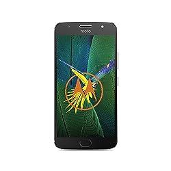 von MotorolaPlattform:Android(389)Im Angebot von Amazon.de seit: 14. August 2017 Neu kaufen: EUR 299,00EUR 294,003 AngeboteabEUR 294,00