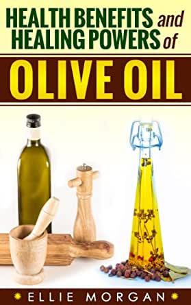 miraculous healing powers of emu oil Achetez et téléchargez ebook benefits of coconut oil and honey: discover the amazing health benefits of coconut oil and miraculous healing powers of honey: amazing.