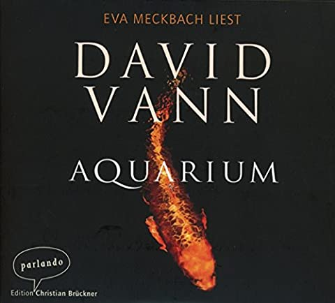 Aquarium [Import allemand]