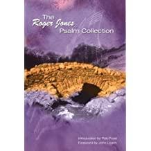 The Roger Jones Psalm Collection