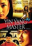 The Yin Yang Master kostenlos online stream