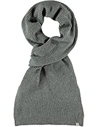Bench Men's Scarf