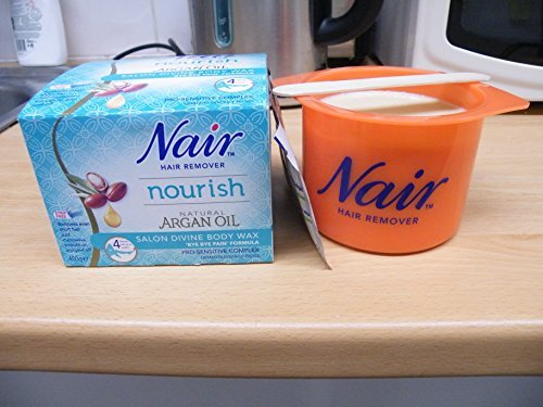 nair-argan-oil-salon-divine-body-wax-bye-bye-pain-formula-by-nair