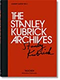 Stanley Kubrick Archives (Bibliotheca Universalis)