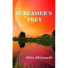 Screamer's Prey