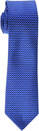 kenneth-cole-reaction-mens-micro-dot-print-tie-navy-one-size