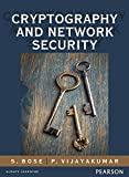 Cryptography and Network Security 1/e