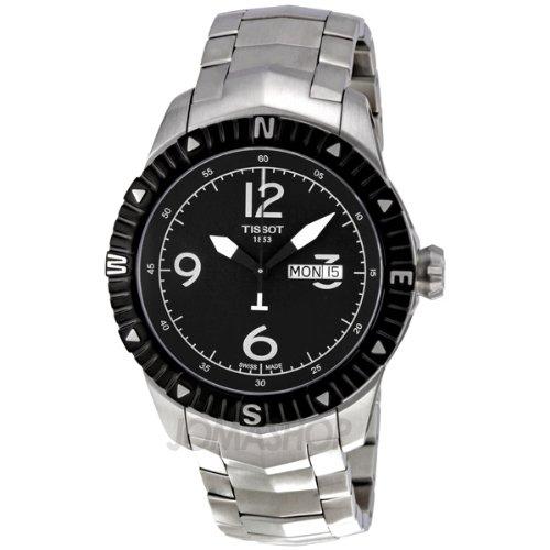 tissot-tissot-t-navigator-automatico-nero-quadrante-acciaio-inox-acciaio-mens-orologio-t062430110570
