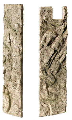 Juwel Aquarium 86924 Filtercover Stone Lime