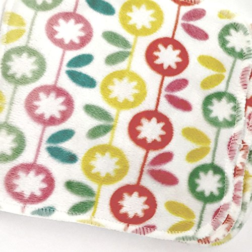 bamboo-minky-cloth-washable-reusable-baby-wipes-hands-faces-flowers