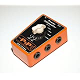 Atténuateur de puissance 22w 16 ohms P&P Amplification