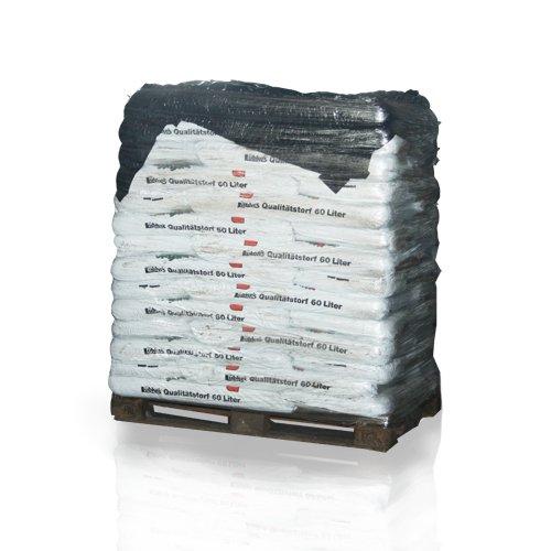 paligo-torf-humus-lubkes-gartner-hoch-moor-bio-garten-natur-erde-dunger-60l-x-42-sack-2520l-1-palett