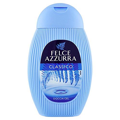 Felce Azzurra Duschgel, 3er Pack (3 x 250 ml)