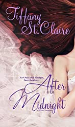 After Midnight (English Edition)