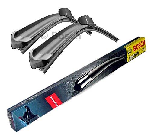 Preisvergleich Produktbild Aerotwin 3397118929 Scheibenwischer Vorne
