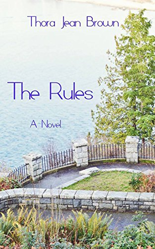 The Rules: A Story of Love and Obsession (Costly Secrets Book 1) (English Edition)