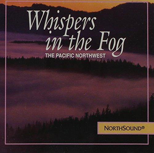 bob-baldwin-whispers-in-the-fog