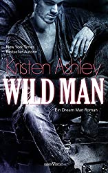 Wild Man (Dream Man 2)