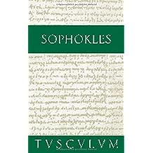 Dramen: Griechisch und deutsch (Sammlung Tusculum)
