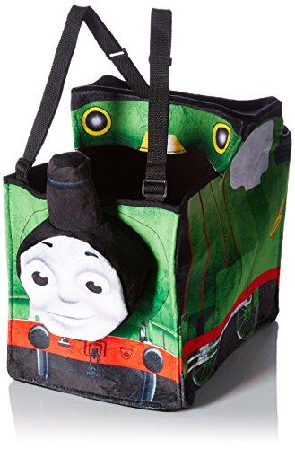 Percy Ridein Train Child Costume
